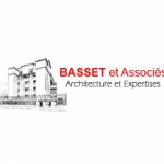 diagnostic immobilier Beaumont