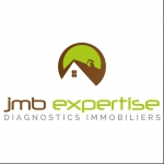 diagnostic immobilier Pierrefontaine-les-Varans
