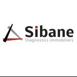 SIBANE Diagnostics Immobiliers