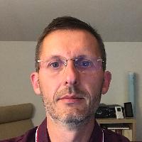 diagnostic immobilier Mâcon