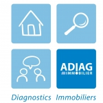 ADIAG Immobilier