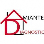 Amiante Diagnostic