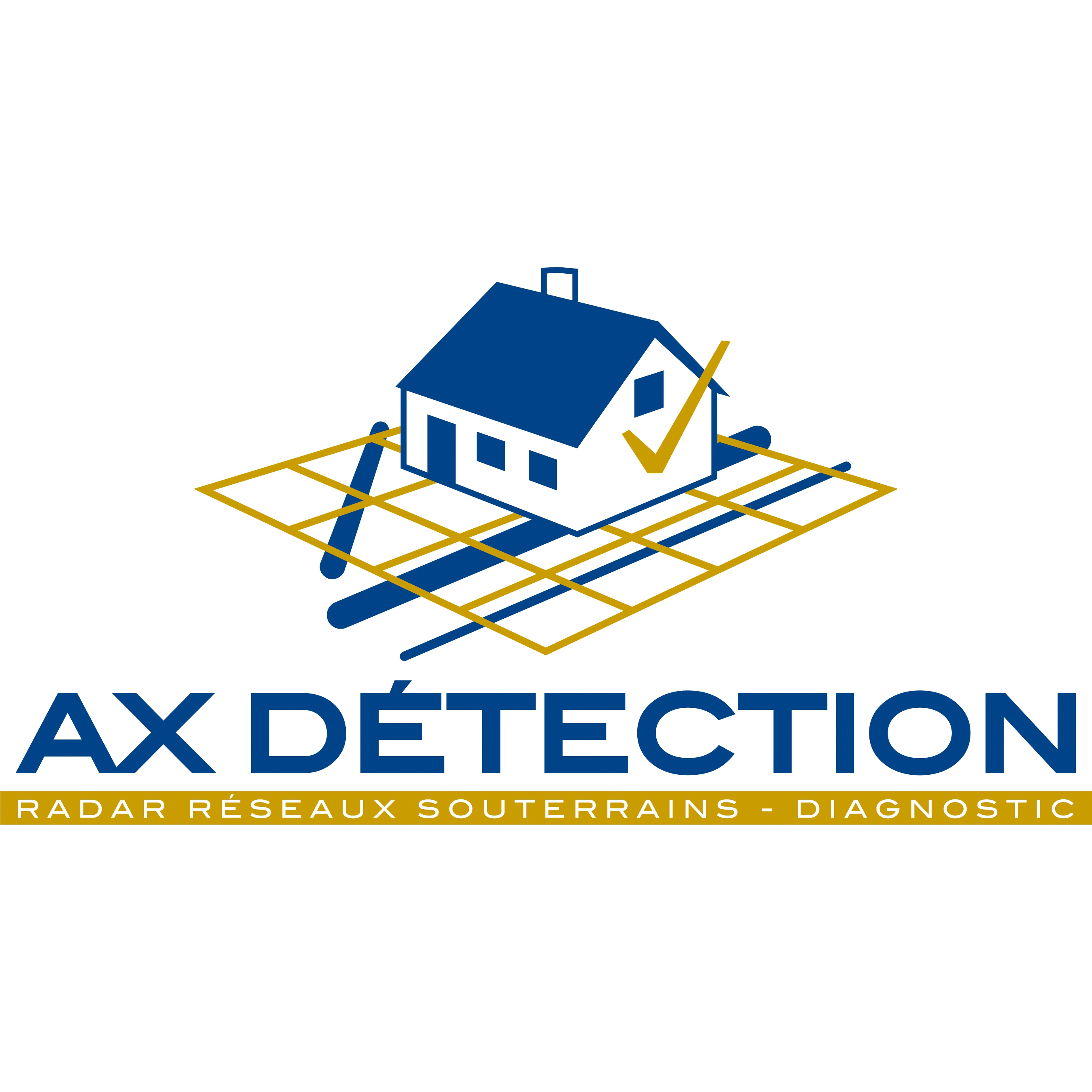 AX Detection