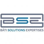 BSE - Bâti Solutions Expertises