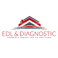 EDL & DIAGNOSTIC