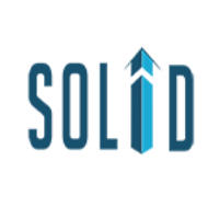 SOLIID