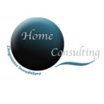 HOME CONSULTING