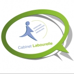 Labourelle Expertise