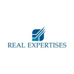 Real Expertises