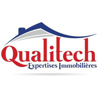 QUALITECH EXPERTISES IMMOBILIERES