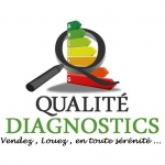Qualité Diagnostics