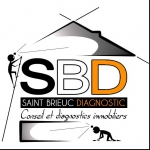 Saint Brieuc Diagnostic