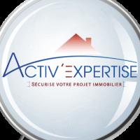 diagnostic immobilier Châteauneuf-sur-Sarthe