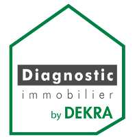 diagnostic immobilier